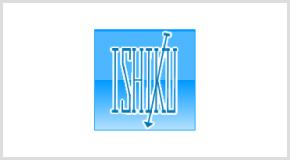 株式会社イシク